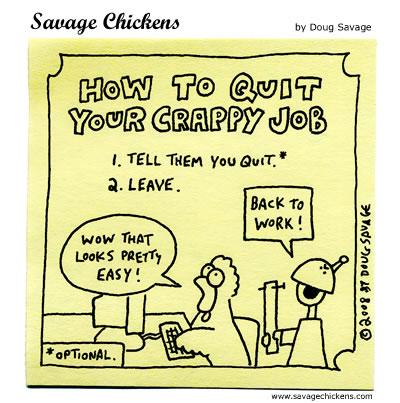 chickencrappyjob.jpg